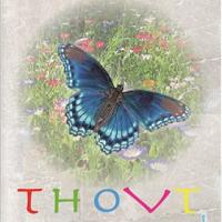 Návrat k sobě, tělu a pocitům: Vjem z knihy Thovt, Odhalení 1