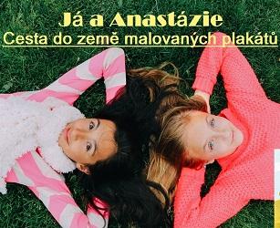 Já a Anastázie Bonusový příběh