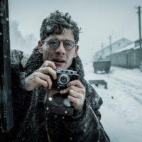 V pražských kinech Atlas a Evald startuje Týden ukrajinského filmu